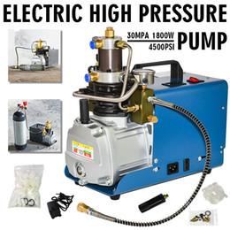 High Pressure Air Compressors Canada   Best Selling High Pressure