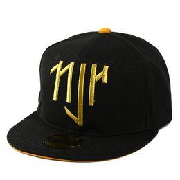 512ccdb154ea10 World Cup Neymar same paragraph letter njr embroidery Baseball Caps  Snapback cap Men Women caps Young outdoor sports cap Sport hat