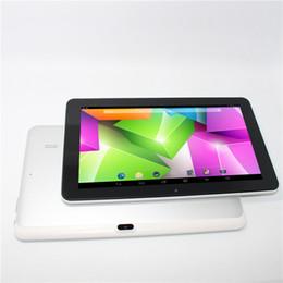 Tablet Quad Core Inch Hdmi Australia - Glavey 10.1 inch 2GB 16GB IPS RK3188 quad core HDMI G-sensor tablet pc Android 4.2 Bluetooth wifi 8000mAh 2MP+5MP Back