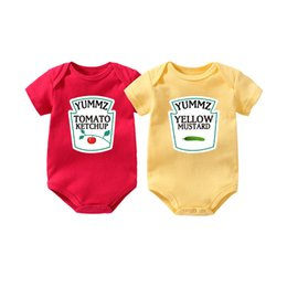4fe9bbc389060 Twin Babies Clothes Online Shopping | Twin Babies Clothes for Sale