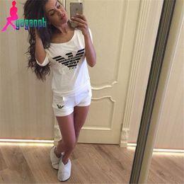 Clothes Kitting Australia - hot19 Tracksuit Jackets Set Fashion Running Tracksuits women Sports Suit Letter printing Slim Hoodies Clothing Track Kit Medusa Sportswear