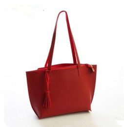 $enCountryForm.capitalKeyWord UK - Fashion New Designers Handbags snake leather embossed fashion Women bag chain Crossbody Bag Brand Designe Messenger Bag sac a main
