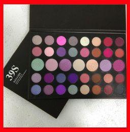 Gems colors online shopping - 2019 New eye Makeup eyeShadows Palette James Charles S SUCH A GEM Artistry Palette Eye Beauty Colors Colors matte shimmer Eyeshadow