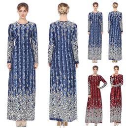 7d5e5f7f53321 Ethnic Robe Online Shopping | Ethnic Robe for Sale