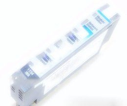 plc controller 2019 - 1734-IB8S 1734IB8S PLC Controller,New