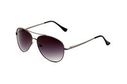 $enCountryForm.capitalKeyWord UK - Luxury woen Designer Sunglasses For Men Woman Luxury Fashion Sunglasses Personality Trend Reflective Coating Eyewear Multi-color optional
