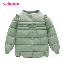a8041628b Korean Kids Coat NZ