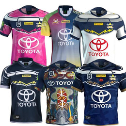 Raider White Australia - 2019 20 RUGBY JERSEY PARRAMATTA EELS 2019 HOME JERSEY Brisbane Titans Raiders Broncos Jersey Rugby League Manly west tigers Cowboys