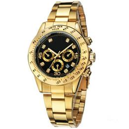 12 cores Marca de Papel Dia dos homens Mens Watch Tona de quartzo de Prata de aço Inoxidável face do diamante Homens Relógios Masculino relógio de Pulso relogio masculino