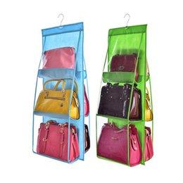 2pcs D Ring Bag Handles For Crochet Obag Resin Buckles For Handbag Wallet Purse Frame Clasp Diy Bag Hanger Accessories Ky959 Home & Garden