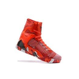 $enCountryForm.capitalKeyWord NZ - Kobe Mens 9 Elite High Top Basketball Shoes Red Christmas Mvp Easters Blue Black White Bhm Cheap Kb Ix Sneakers Tennis With Box