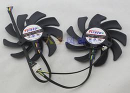 $enCountryForm.capitalKeyWord Australia - ASUS Poseidon POSEIDON-GTX770 780 GTX980-P FDC10H12S9-C graphics card dual fan