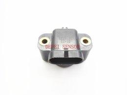 XYQPSEW John Deere Original Equipment Sensor # RE261357,9810-642-2, DUNCAN IRE en Solde
