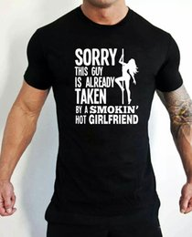 $enCountryForm.capitalKeyWord Australia - Sorry this guy is already taken by a Smokin Hot Girlfriend Funny Pole Dancer