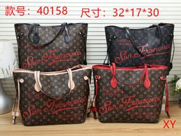 975b7bd9c387 LOUIS VUITTON Supreme NEVERFULL HANDBAGS WOMEN LEATHER LOUIS A BAG  MESSENGER BAG BIG TOTE MICHAEL 66 KOR SHOULDER LOUIS CLUTCH 55 MK AJ GUCCI LV  bag bags