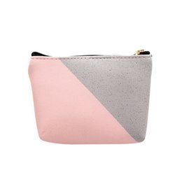 f1b3c8495331 Shop Small Leather Cosmetic Case UK | Small Leather Cosmetic Case ...