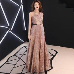 cfc6334c5ed02 Shop Long Shine Evening Dress UK | Long Shine Evening Dress free ...