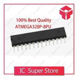 $enCountryForm.capitalKeyWord NZ - Sensor HC-SR04 Arduino UNO R3 MEGA328P DS3231 AT24C32 IIC I2C 1602 LCD Display CH341A Programmer Atmega328p ATMEGA328P-PU Kit
