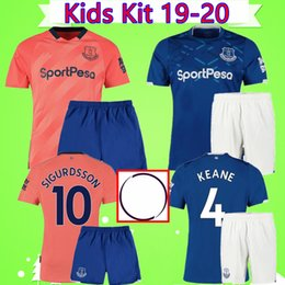 release date f02a0 17935 Everton Shirts Australia | New Featured Everton Shirts at ...