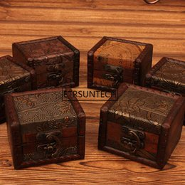 Small Wooden Boxes Online Shopping Small Wooden Gift Boxes For Sale