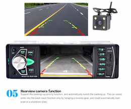 $enCountryForm.capitalKeyWord Australia - 2018 4022d Car Radio Mp4 Player with Rear View Camera 4.1 Inch Mp3 Mp5 Bluetooth Fm Transmitter Stereo for Audio for Music free Shipping
