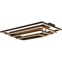 $enCountryForm.capitalKeyWord Australia - Hot Sale Ceiling Panel Light Led