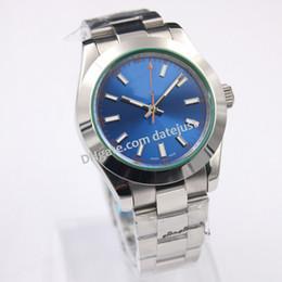Купить часы мужские качественные копии брендов ювелирных