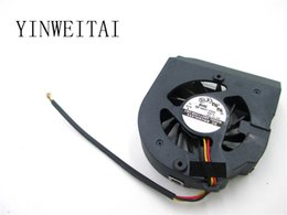 $enCountryForm.capitalKeyWord Australia - New original fan for ADDA AB0712HB-UB3 12V 0.30A 3 wire double ball notebook CPU fan