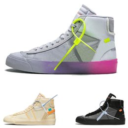 hot sales 5dfbb dafee Canvas Basketball Shoe Distributeurs en gros en ligne, Canvas Basketball  Shoe à vendre   HexBay.com