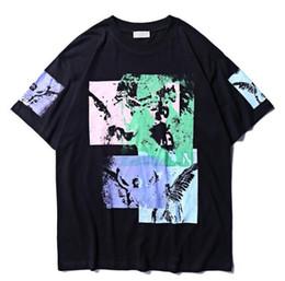 dcc819c95 Irregular Long Sleeve T Shirt Tops Online Shopping | Irregular Long ...