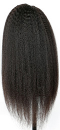 $enCountryForm.capitalKeyWord UK - African american kinky straight lace front wig italian yaki straight human hair full lace wigs for black women 130%