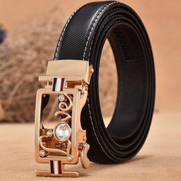Business Fashion For Women Australia - Designer Luxury Belts For Women Fashion New Style Brand Belt High Quality Simple Business Casual Loose Waist Strap Belt