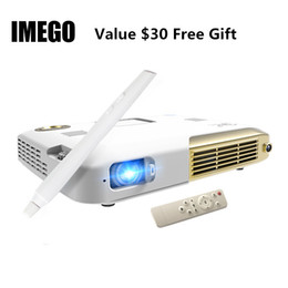 $enCountryForm.capitalKeyWord Australia - Interactive Touch Screen IWB Full HD 1080p Mini LED Projector Android Portable Education DLP 4K Business Home Projectors WIFI