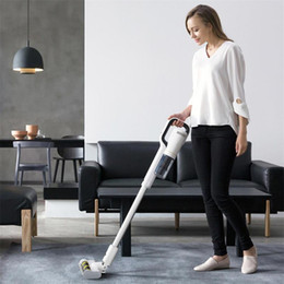 Wholesale Xiaomi Youpin Roidmi NEX 2 Pro Storm Handheld Cordless Vacuum Cleaner 2 in 1 Dry and Wet Wireless Magnetic Charging