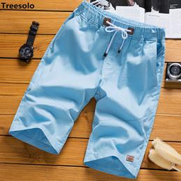 $enCountryForm.capitalKeyWord Australia - mens shorts summer top quality Summer style short men cotton Mens short casual shorts Hot Sale cotton joggers Boardshorts 9966