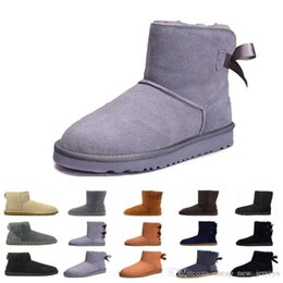 Hand sHaped cHarms online shopping - WGG Australia Women s Classic tall Boots Womens Snow boots Winter Women Girl Snow Boots leather boot US SIZE