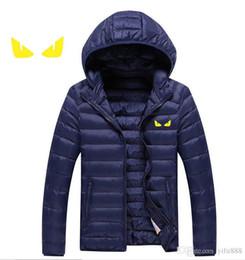 BamBoo woman clothing online shopping - FD Jacket Coat Autumn Men Women Designer Jackets Sports Hoodie With Long Sleeve Zipper Windbreaker Mens Clothing Hoodies