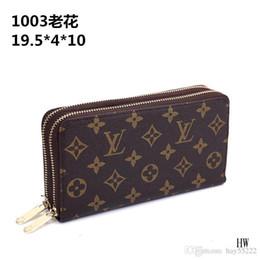 Ingrosso Caldi di vendita più nuovi sacchetti di stile Donne Messenger Bag Lady Totes composito borsa tracolla Borse Pures Wallet 1003 #