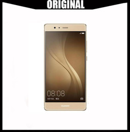 Shop Huawei P9 Otg UK | Huawei P9 Otg free delivery to UK