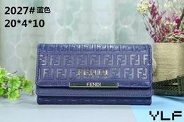 $enCountryForm.capitalKeyWord Australia - Brands Women Wallets New Good Quality Cheap Women Lady Fashion Classic Design Luxurious Textured Leather Mini Wallet Long Purse