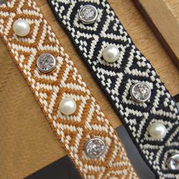 Cotton Lace Trim Yard Online Shopping | Cotton Lace Trim
