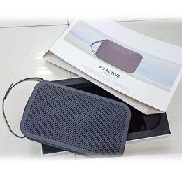 Speaker active online shopping - 2019 Brand new BO A2 active portable bluetooth speaker