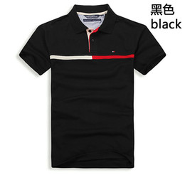 827c0803f1 2019luxury marke t shirt männer 2018 neue Mode Brief Gedruckt Modische  Rundhals T-shirts männer kurzarm T-shirt tops Vetement