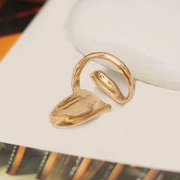 $enCountryForm.capitalKeyWord Australia - NEW Fashion Punk Finger Nails Ring Summer Style Gold Silver Plated With Rhinestone Dragonfly Women Fine Jewelry
