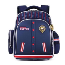 Kids Schoolbag Orthopedic Backpack Schoolbags For Boys Girls Design  Schoolbags High Quality Children School Bags Mochila Escolar ad18dcf33b