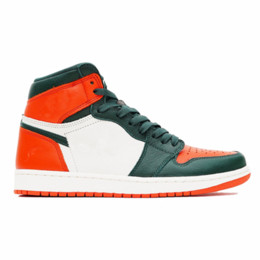 Basketball Shoes Stores Australia - Solefly Miami Store Limited TOP Factory  Version 1 Basketball Shoes mens 627f3ef99c85
