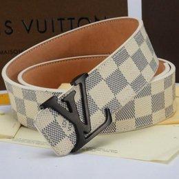 2018 mens designer ceintures nouvelle marque designer H ceintures mens haute qualité g boucle ceintures pour hommes femmes ceinture en cuir véritable