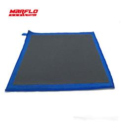 $enCountryForm.capitalKeyWord Australia - Magic Clay Cloth Towel Clay Bar Car Wash Paint Care Auto Care Cleaning Detailing Polishing 6009