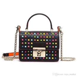 $enCountryForm.capitalKeyWord Australia - New Famous Designer luxury handbags bags high quality Womens Shoulder handbag shoulder Tote Leather Clutch Ladies Designer Large Capacity