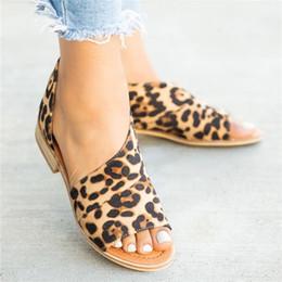 De Online Cubiertos Verano Zapatos Dedos F1cTlJ3K